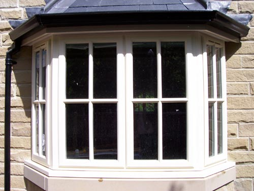 Timber casement windows double glazed timber windows for Casement windows price