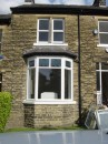 upvc-double-glazed-3