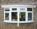uPVC Casement Windows 15