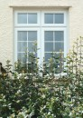 uPVC Casement Windows 16