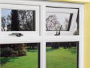 casement upvc 4