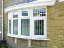 casement upvc 5