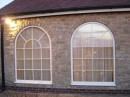 shaped-upvc-windows