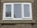 upvc-windows-002