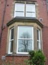 sliding-sash-windows-5