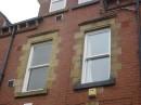 sliding-sash-windows-6