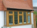 Double-Glazed-Timber-Windows-4
