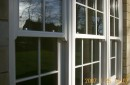 Double-Glazed-Timber-Windows-7