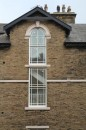 Double-Glazed-Timber-Windows-8