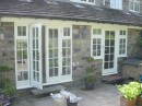 Double-Glazed-Timber-Windows-11