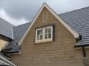Double-Glazed-Timber-casement-Windows-2