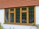 Double-Glazed-Timber-casement-Windows-5