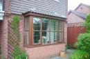 Double-Glazed-Timber-casement-Windows-6