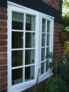 Double-Glazed-Timber-casement-Windows-10