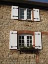 Double-Glazed-Timber-casement-Windows-11