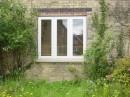 Double-Glazed-Timber-casement-Windows-14