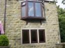 Double-Glazed-Timber-casement-Windows-15
