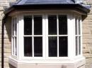 Double-Glazed-Timber-casement-Windows-16