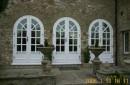 3-arched-timber-georgian-doors