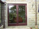 French-timber-doors-009