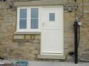 stable-timber-door-(6)