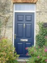 timber-door1