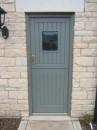 timber-door-6