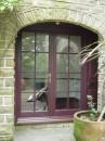 timber-door-site-004