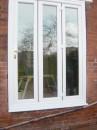timber-sliding-doors-04