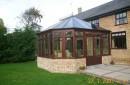 conservatories-2