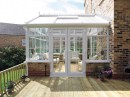 conservatories 5