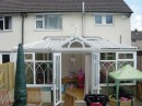 gable-conservatory-2