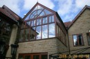 gable-conservatory-3