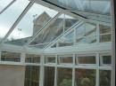 gable-conservatory-interior
