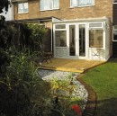 lean-to-conservatory-2