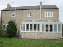 lean-to-conservatory-5