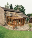 lean-to-conservatory-6
