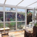 lean-to-conservatory-interior