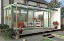 veranda conservatory 2