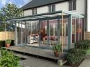veranda-conservatory