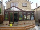 shaped-conservatory-3