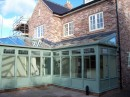 shaped-conservatory-5