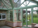 shaped-conservatory-6