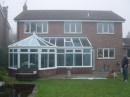 shaped-conservatory-7