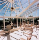 shaped-conservatory-8