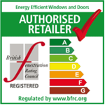 Energy Efficient Windows and Doors Retailer